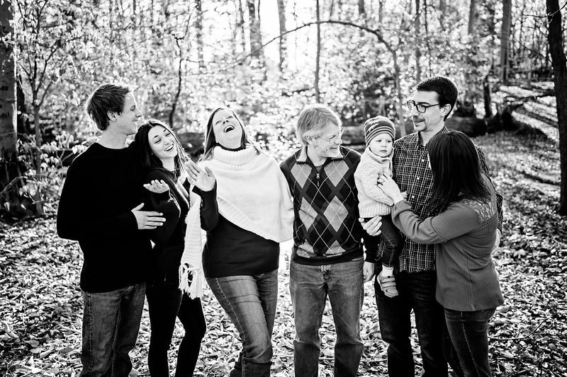 The Platt Family0010