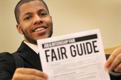 Job Fair_ST_2015_3022