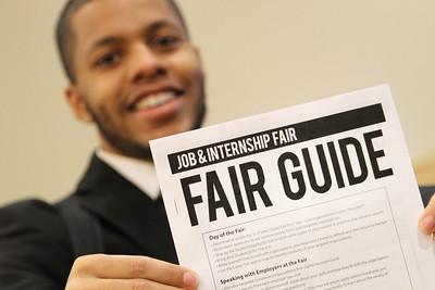 Job Fair_ST_2015_3017