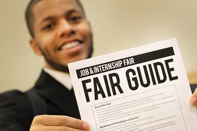 Job Fair_ST_2015_3017b
