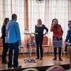 SEEquenzen- Literaturfestival