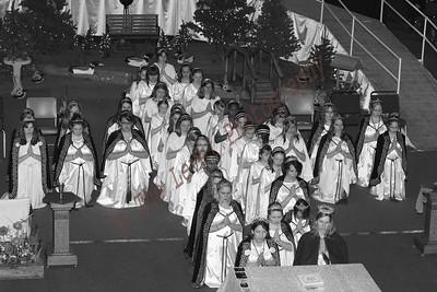 Living Cross Grand Chapter  08