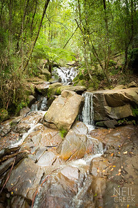 creek-120416-001