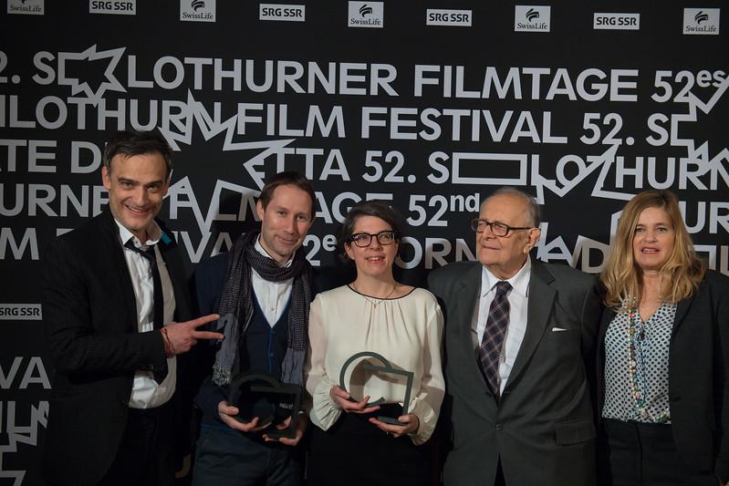 20170126_SolothurnerFilmtage17_bymoduleplus_025