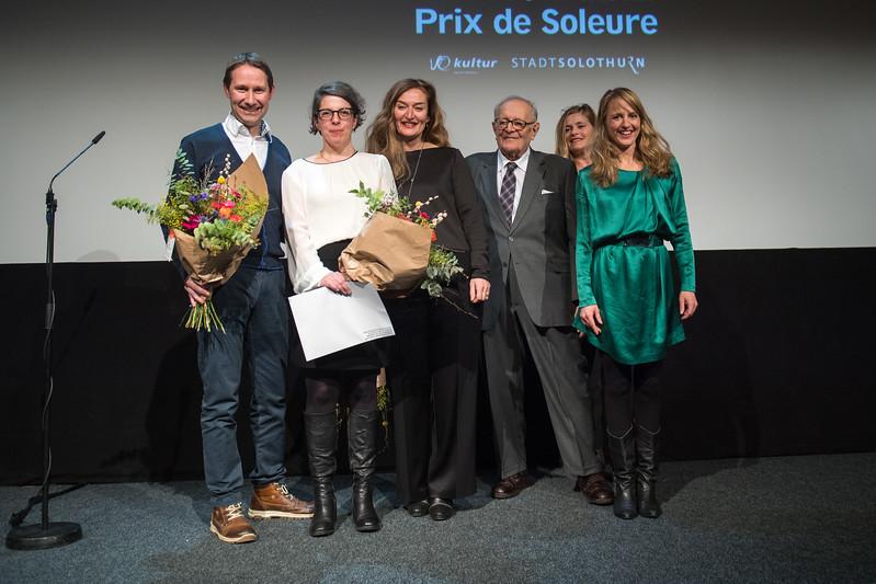 20170126_SolothurnerFilmtage17_bymoduleplus_147