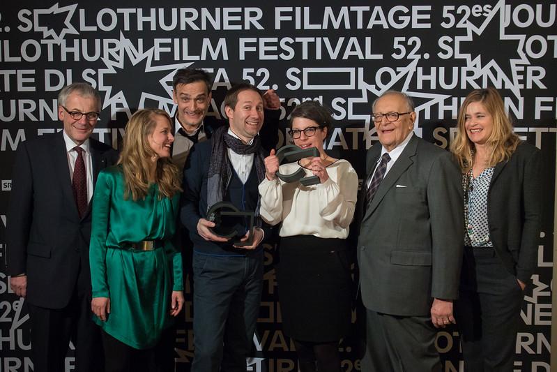 20170126_SolothurnerFilmtage17_bymoduleplus_034