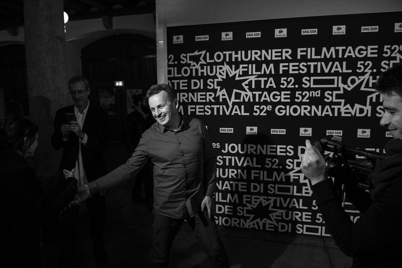 20170126_SolothurnerFilmtage17_bymoduleplus_021