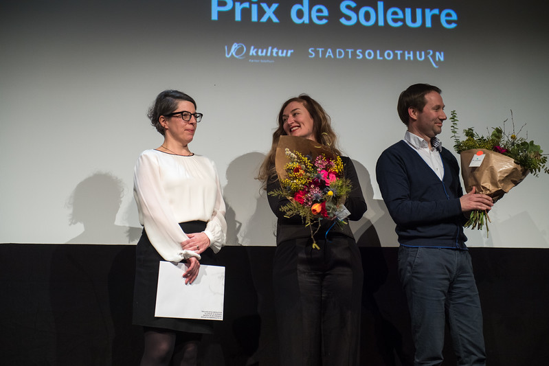 20170126_SolothurnerFilmtage17_bymoduleplus_137