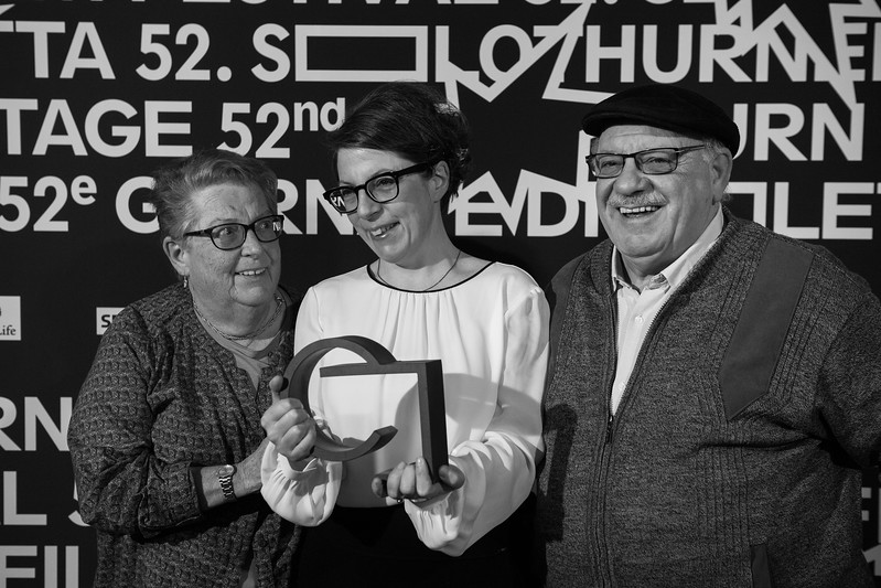 20170126_SolothurnerFilmtage17_bymoduleplus_043