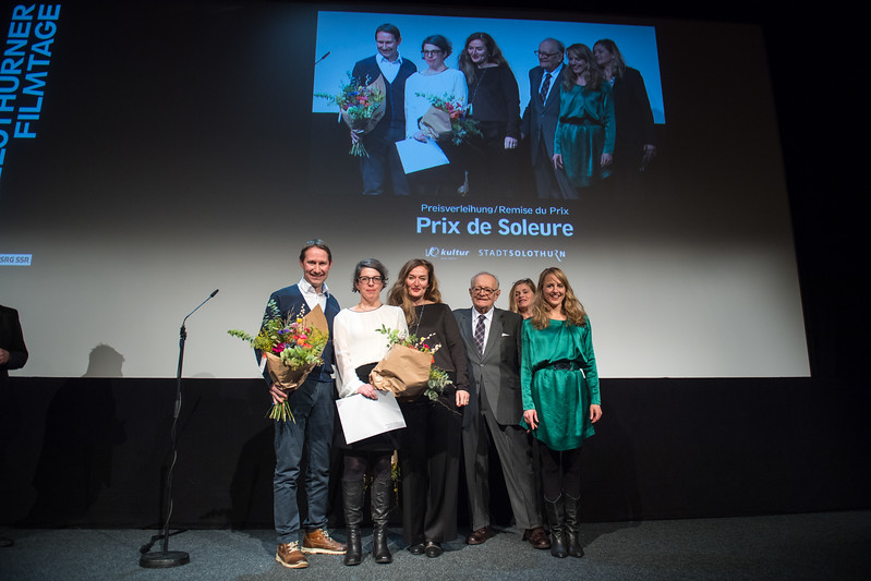 20170126_SolothurnerFilmtage17_bymoduleplus_148