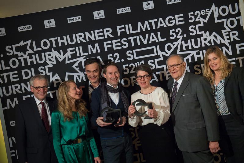20170126_SolothurnerFilmtage17_bymoduleplus_035