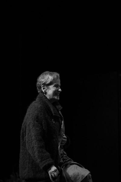 20170126_SolothurnerFilmtage17_bymoduleplus_063