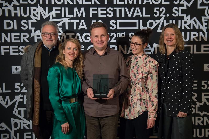 20170126_SolothurnerFilmtage17_bymoduleplus_006