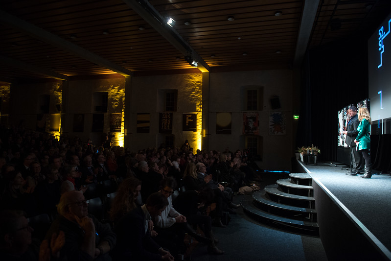 20170126_SolothurnerFilmtage17_bymoduleplus_173