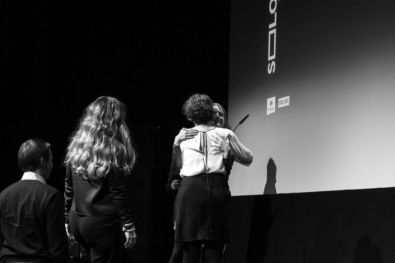 20170126_SolothurnerFilmtage17_bymoduleplus_126