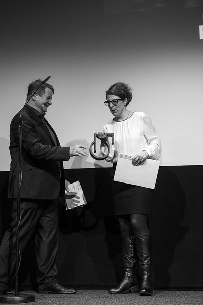 20170126_SolothurnerFilmtage17_bymoduleplus_129
