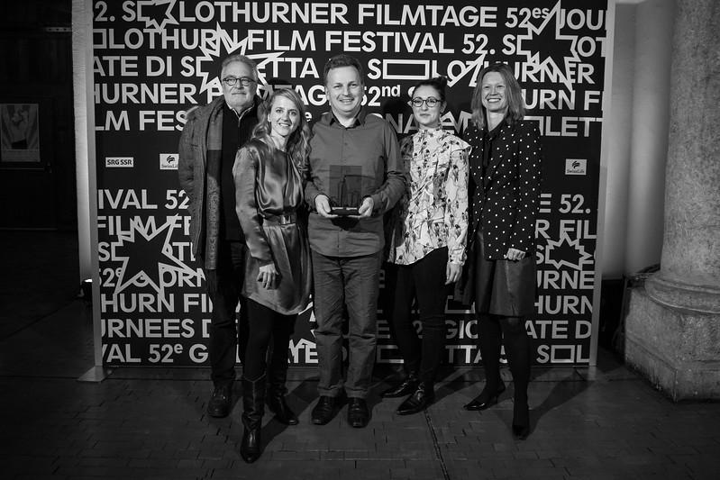 20170126_SolothurnerFilmtage17_bymoduleplus_007