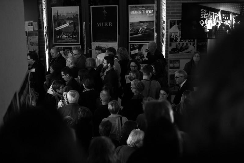 20170126_SolothurnerFilmtage17_bymoduleplus_187