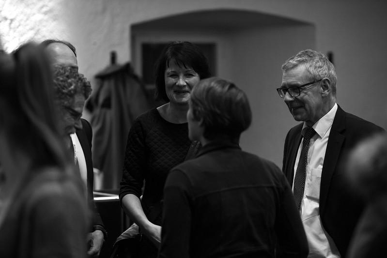 20170126_SolothurnerFilmtage17_bymoduleplus_183