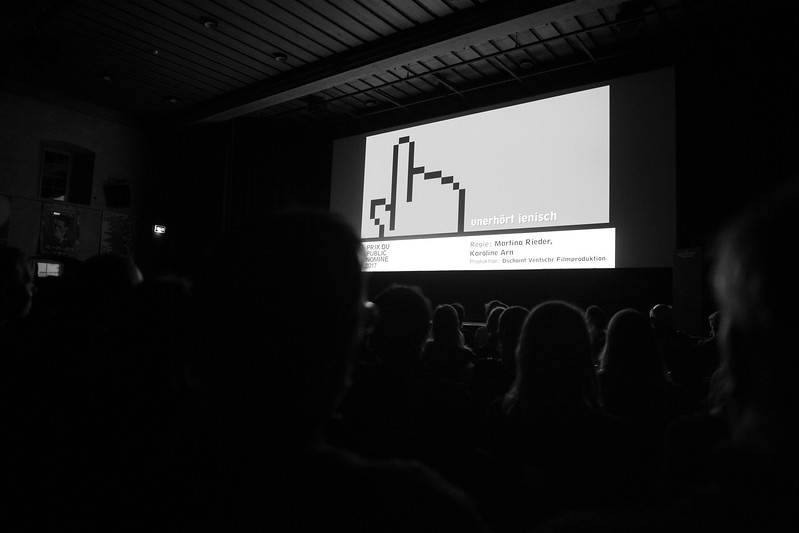20170126_SolothurnerFilmtage17_bymoduleplus_087