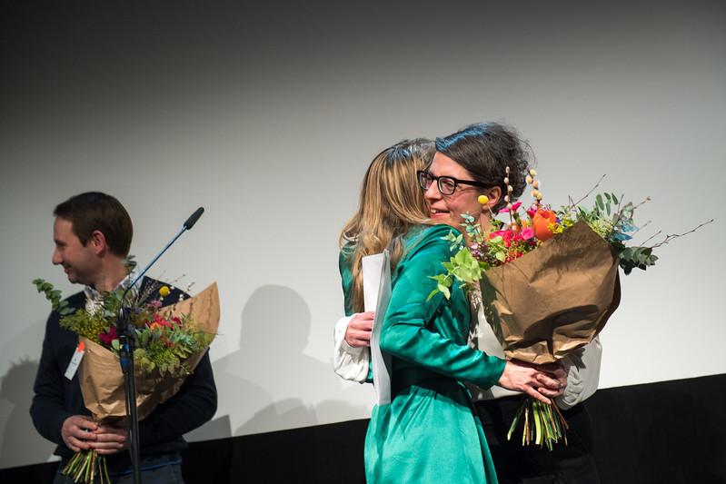 20170126_SolothurnerFilmtage17_bymoduleplus_143