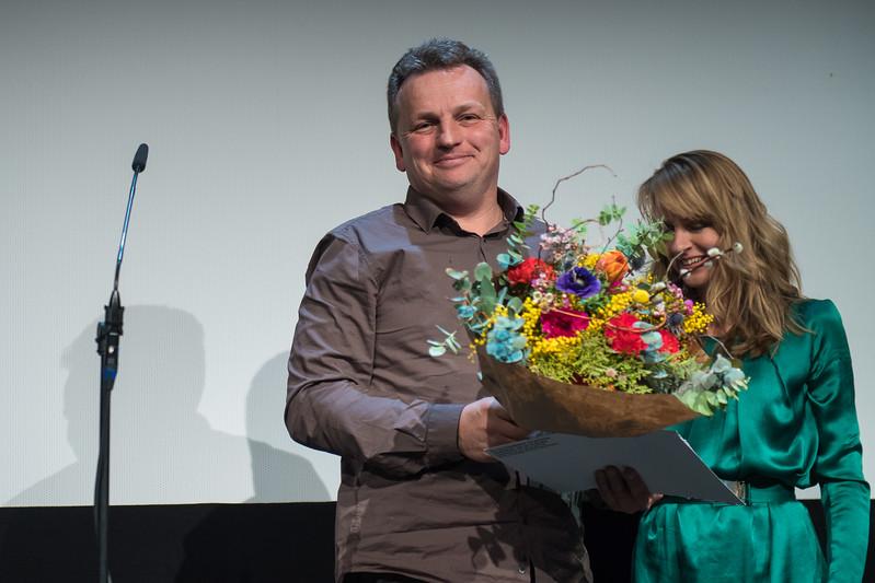 20170126_SolothurnerFilmtage17_bymoduleplus_096
