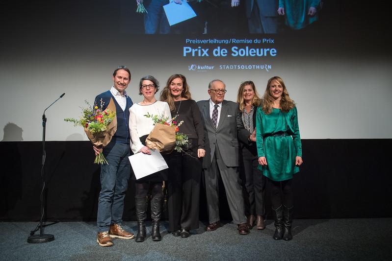20170126_SolothurnerFilmtage17_bymoduleplus_145