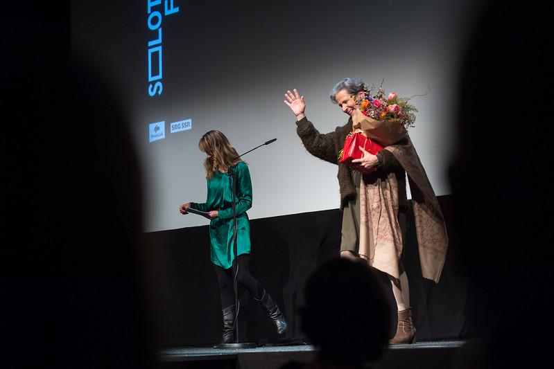 20170126_SolothurnerFilmtage17_bymoduleplus_162