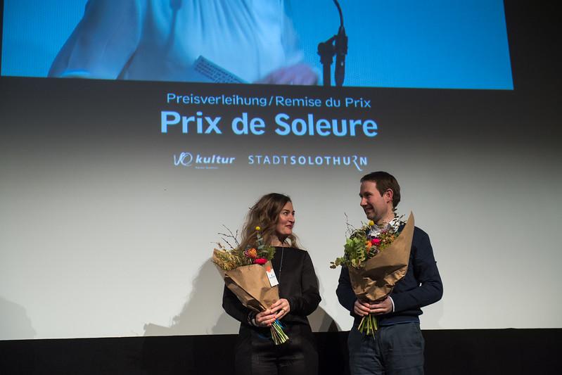 20170126_SolothurnerFilmtage17_bymoduleplus_131