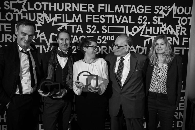 20170126_SolothurnerFilmtage17_bymoduleplus_029