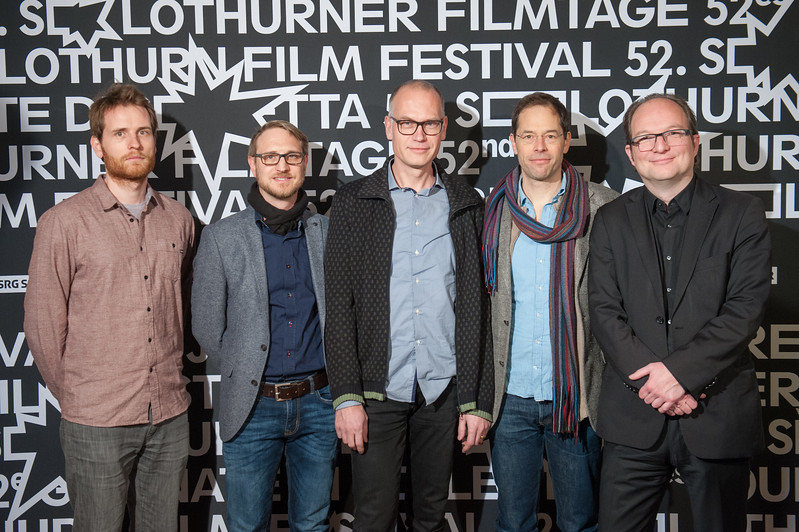 20170120_SolothurnerFilmtage17_bymoduleplus_113