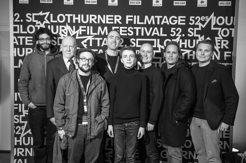 20170120_SolothurnerFilmtage17_bymoduleplus_101