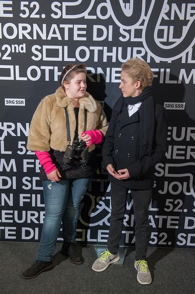 20170120_SolothurnerFilmtage17_bymoduleplus_191