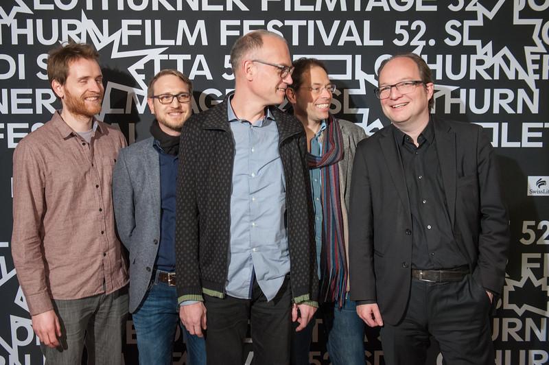 20170120_SolothurnerFilmtage17_bymoduleplus_114