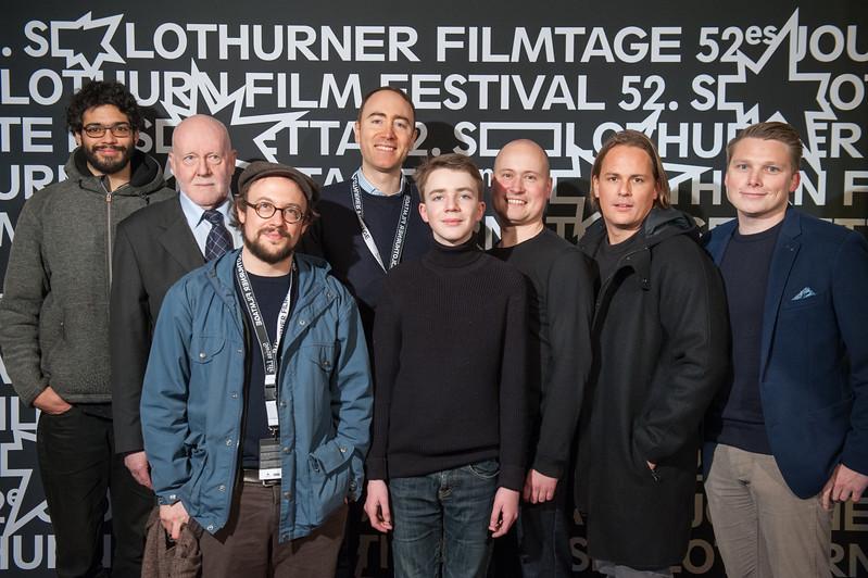 20170120_SolothurnerFilmtage17_bymoduleplus_100