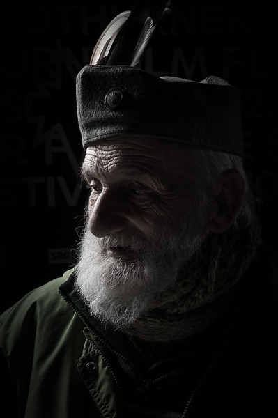 20170120_SolothurnerFilmtage17_bymoduleplus_247