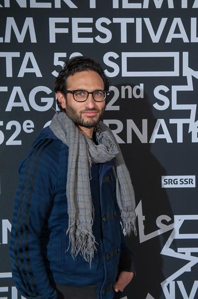 20170120_SolothurnerFilmtage17_bymoduleplus_144