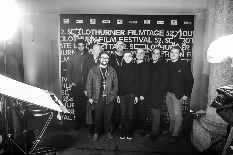 20170120_SolothurnerFilmtage17_bymoduleplus_099