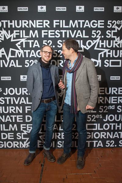 20170120_SolothurnerFilmtage17_bymoduleplus_117