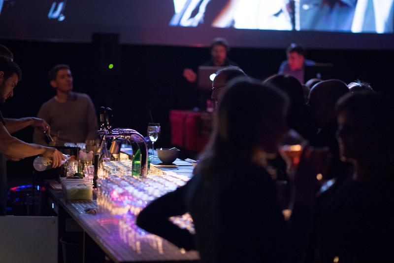 20170120_SolothurnerFilmtage17_bymoduleplus_360