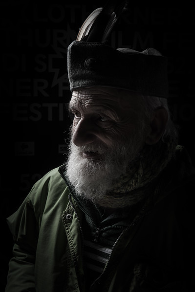 20170120_SolothurnerFilmtage17_bymoduleplus_248