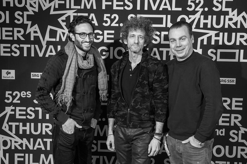 20170120_SolothurnerFilmtage17_bymoduleplus_139