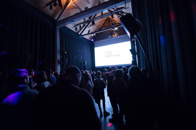20170120_SolothurnerFilmtage17_bymoduleplus_370