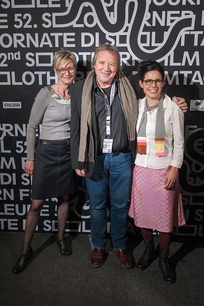 20170120_SolothurnerFilmtage17_bymoduleplus_325