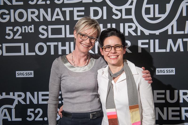 20170120_SolothurnerFilmtage17_bymoduleplus_318