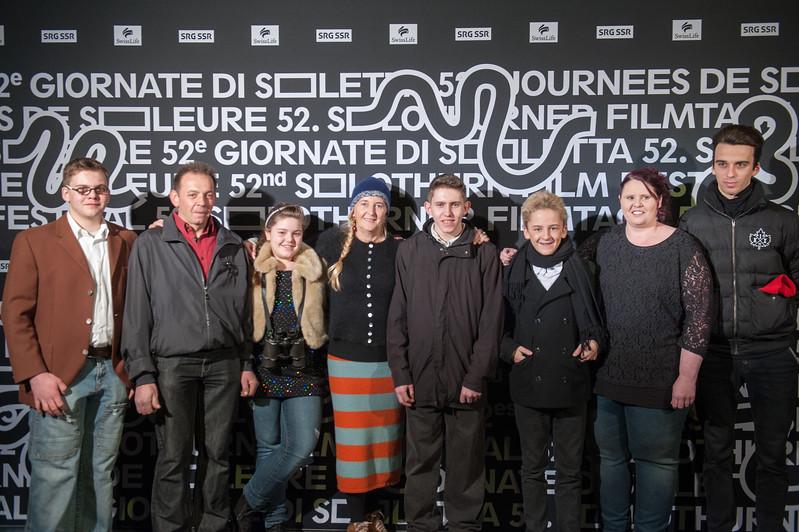 20170120_SolothurnerFilmtage17_bymoduleplus_199