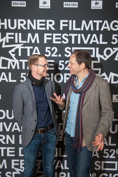 20170120_SolothurnerFilmtage17_bymoduleplus_116