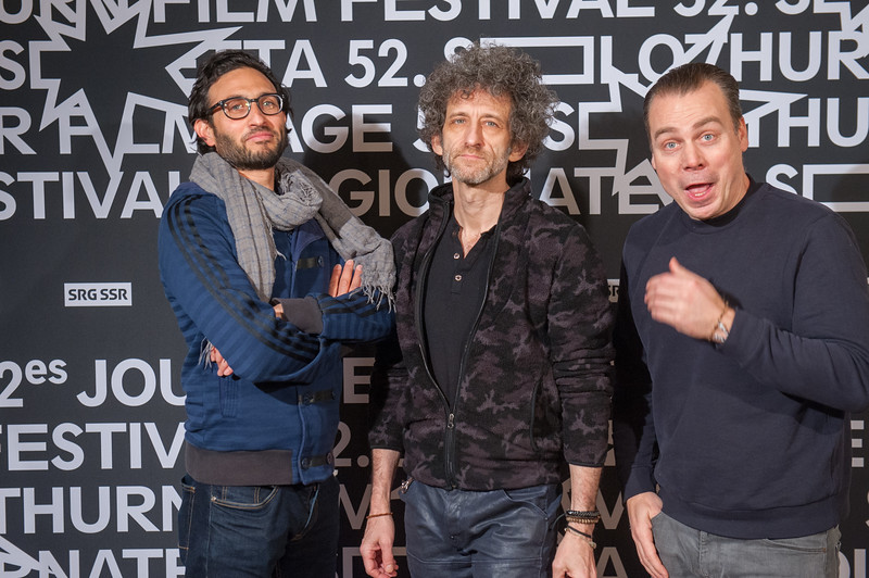 20170120_SolothurnerFilmtage17_bymoduleplus_138