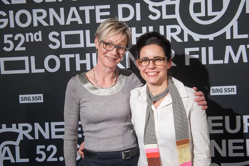 20170120_SolothurnerFilmtage17_bymoduleplus_317