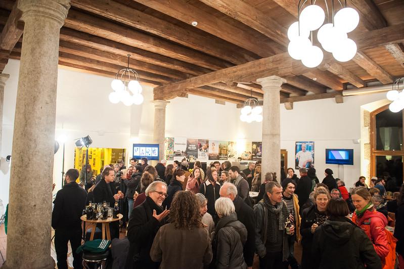 20170120_SolothurnerFilmtage17_bymoduleplus_306
